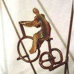 tricycl_e