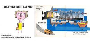 alphabetland