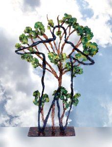 TreeManSk_y