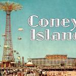 ConeyFilm